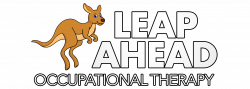 Leap Ahead Occupational Therapy